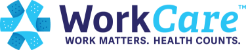 logo-workcare@2x